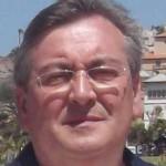 Álvarez Torices, Juan Carlos
