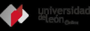 Logo-ULE-Online