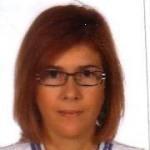 Ruiz Leal, María José