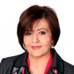 Sierra Vega, Matilde