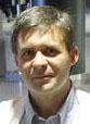 Tejada García, Javier