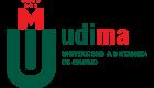 Universidad a Distancia de MadridUdima